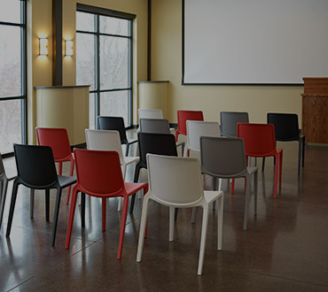education furniture supplier