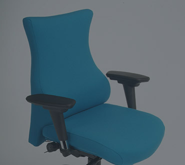 orthopaedic and bad back chairs