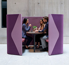 breakout office furniture