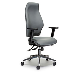 office chair for bad back